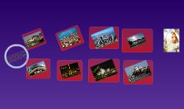 Copy of Cele mai frumoase 8 orase din lume