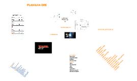 Copy of Trabalho APS & Custos