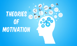 POM_Module4_MotivationTheories