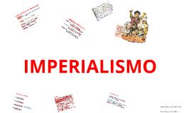 17. IMPERIALISMO