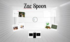 Zac Spoon