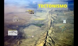 Tectonimso