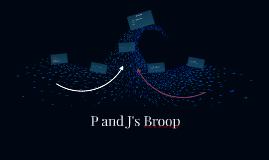 P and J's Broop