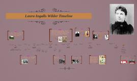 laura ingalls wilder pdf español
