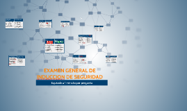 Copy of Copy of EXAMEN GENERAL DE INDUCCION DE SEGURIDAD