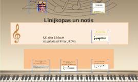 Līnijkopas un notis_1.kl./LI