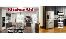 http://assets.whirlpoolcorp.com/logos/logo_KitchenAid.jpg