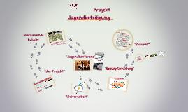 Melle Jugendprojekt