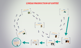 LINEAR PRODUCTION OF COFFEE