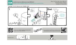 Lehrkonzept von Eleonore Soei-Winkels