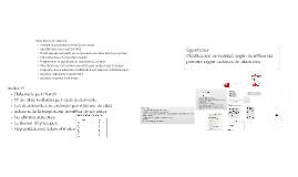 Evaluación de la información cientifica