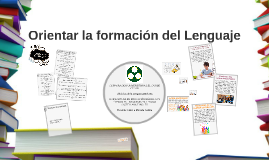 Copy of COMENTARIOS DE TEXTO