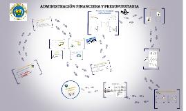 TEMA 5 Razones financieras