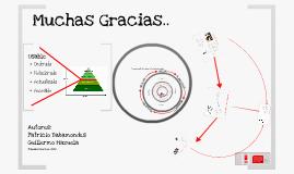 Copy of Copy of Historia de la Gestión del Conocimiento