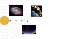 Astronomía antigua