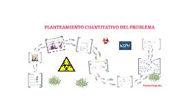 CLASE CAPITULO 3, PLANT. CUANTITATIVO