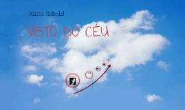 Copy of Cloud