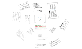 Clicker Presentation