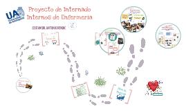 Copy of Finalización proyecto