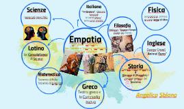 Copy of EMPATIA