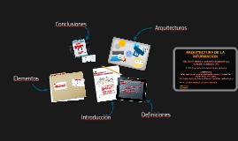 Copy of ASIGNATURA: DESARROLLO DE APLICACIONES WEB