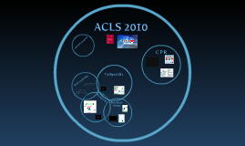 Copy of ACLS 2010
