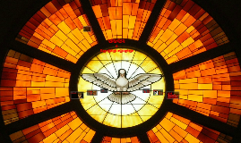 Szentlélek és Pünkösd by Kovács Krisztián