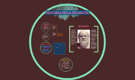 Copy of FILOSOFIA ANTIGUA.
