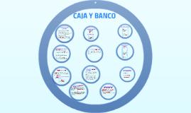 Copy of CAJA Y BANCO
