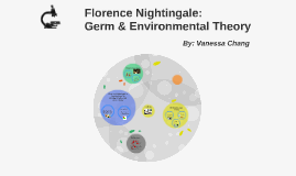florence nightingale germ theory by peishih chang on prezi