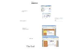 Edit google sites
