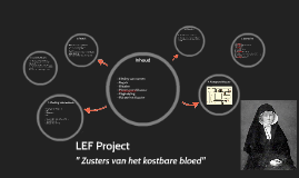 LEF Project