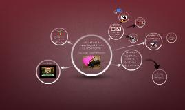Copy of Las corridas de los toros:
