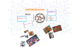 INNOBORDADOS