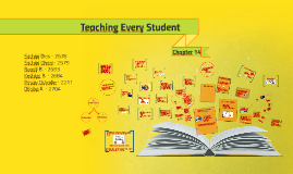 Copy of Teaching Every Student
