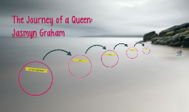The Journey of a Queen