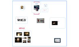 Copy of Miz_container