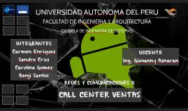 UNIVERSIDAD AUTONOMA DEL PERU