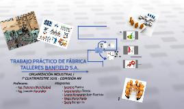 Copia de TRABAJO PRÁCTICO DE FÁBRICA