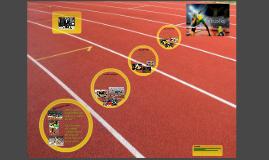 Copy of Usain Bolt