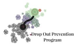 Drop Out Prevention Program