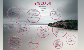 Copy of ANCOVA