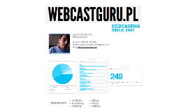 Copy of webcastguru.pl