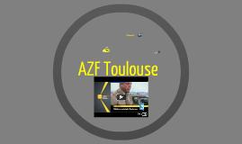 AZF Toulouse