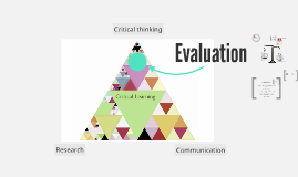 Evaluation FE