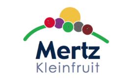 Mertz kleinfruit okt 2016