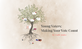 Making Your Vote Count