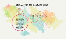 Copy of Caso N° 1