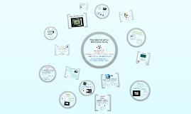 Digital Tools & New Media VCSS