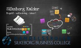 Projekt: Silkeborg Kalder